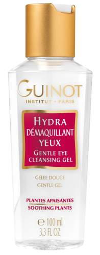 Hydra Démaquillant Yeux 100ml