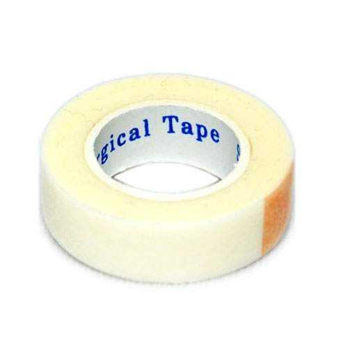 Chirurgische Tape